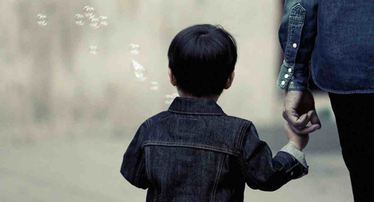 Ер адам төсектен бас тартқан әйелдің баласын ұрлады: Қарағанды облысынд ұрланған бала өлі күйінде табылды