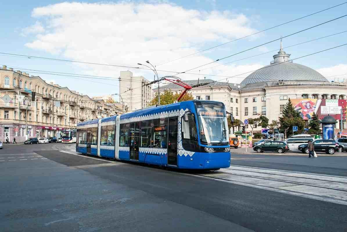 Польшада қарағандылық студент қызды трамвай қағып өлтірді