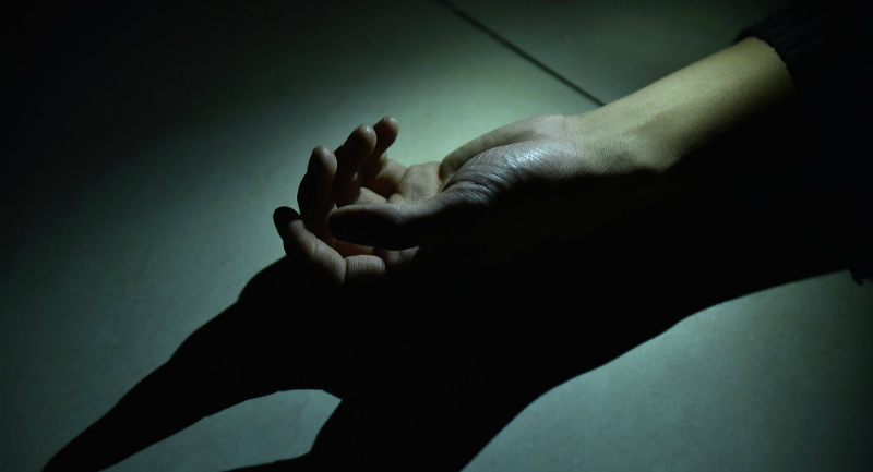 БҚО-да колледж директоры өзіне қол жұмсап мерт болды
