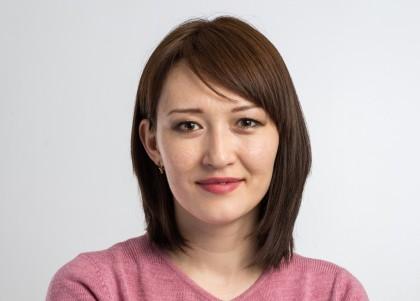 Мәселе таза ауада жатыр: журналист Алматыдан көшудің арқасында дертінен қалай айыққанын айтып берді