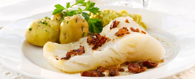 3142210-650-1445600380181214-lutefisk-feature-image-rev