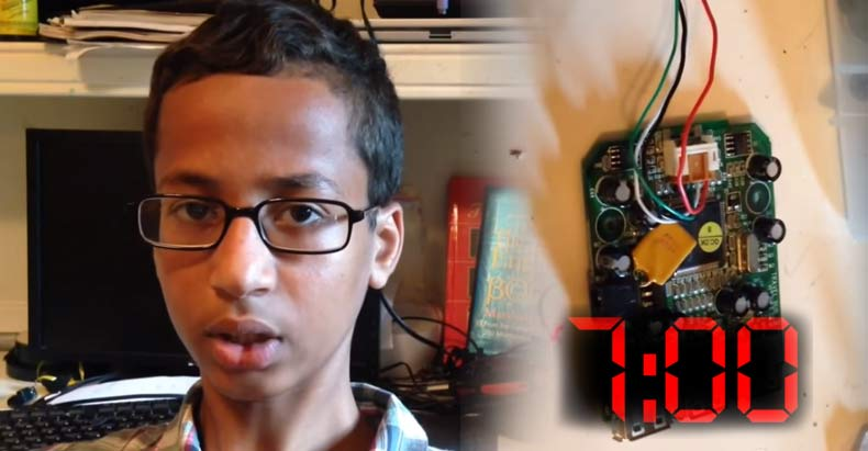 ahmed-mohamed-clock-bomb