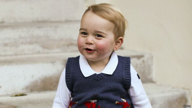 141214101624_uk_prince_george_cambridge_624x351_getty