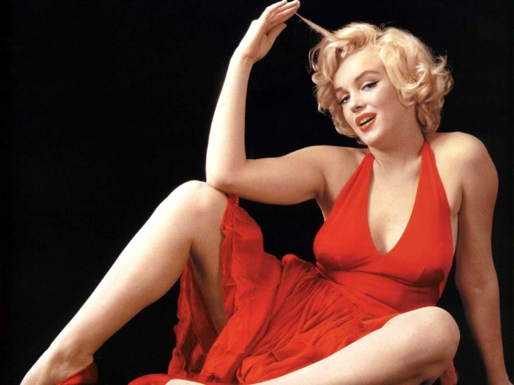 12470_Marilyn_Monroe