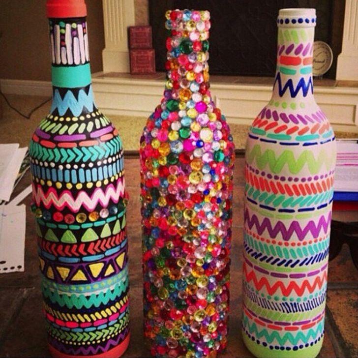 bottles09