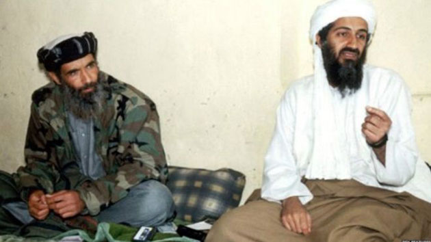 150820113744_osma_bin_laden_640x360_flaggmiller_nocredit