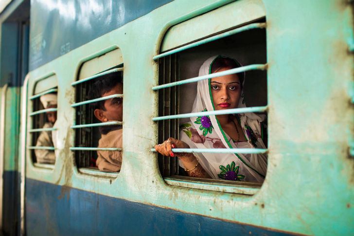 The-picturesque-trains-of-India-transport-around-seven-billion-passengers-around-the-country-every-year