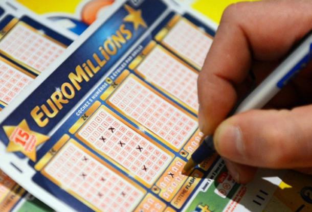 euromilliony_lotereya