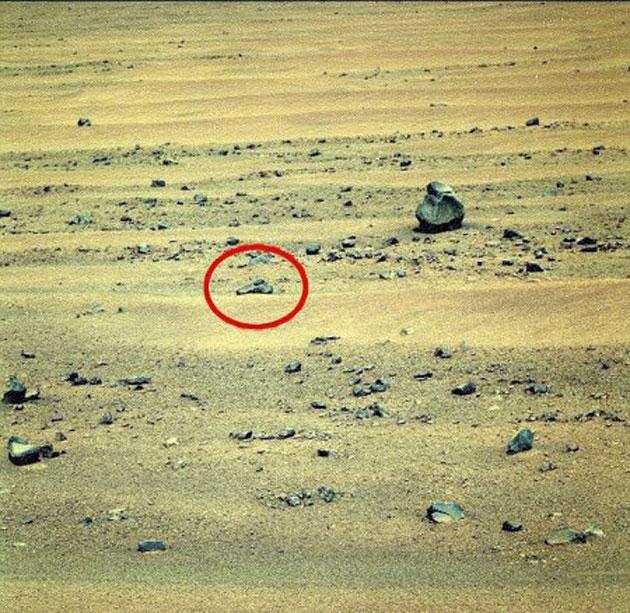 марс5