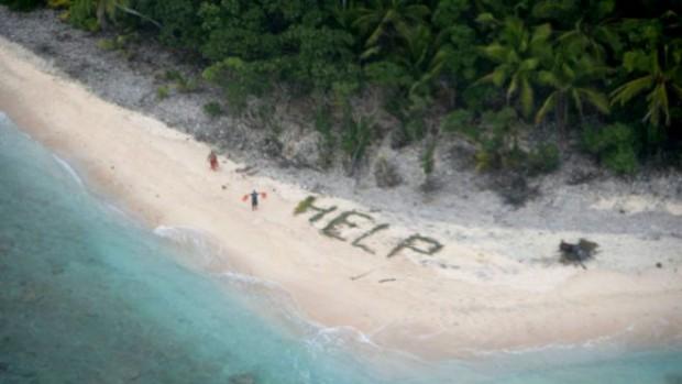 160410065517_pacific_island_624x351_reuters_nocredit