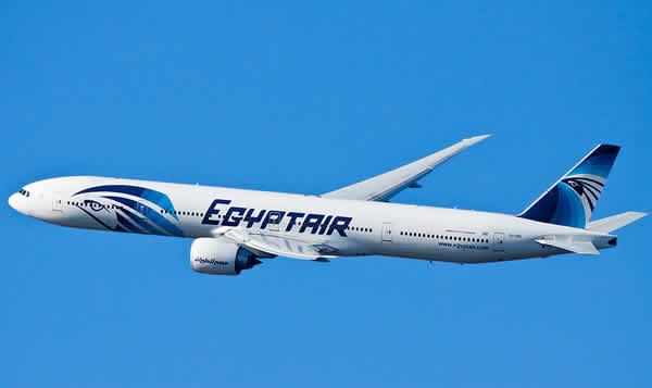 EgyptAir-plane