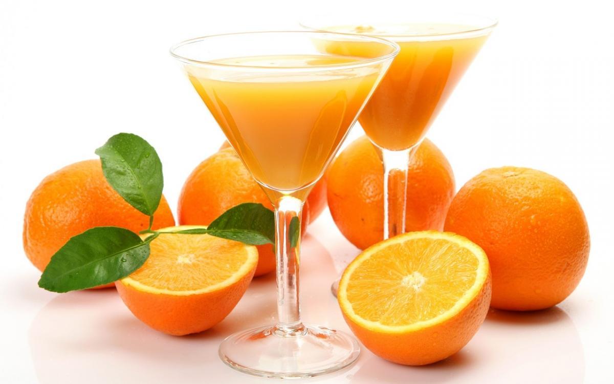 apelsinovyj-sok-4