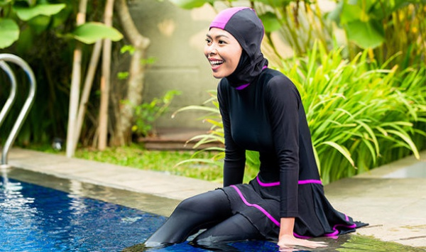 215093-INNERRESIZED600-600-Burkini-561794
