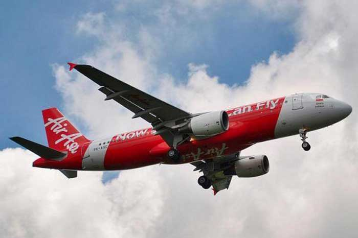 Air-Asia-QZ8501-crash-was-due-to-continual-malfunction-pilot-flaws
