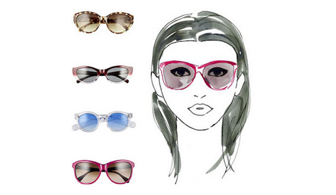 1350817384_how_to_choose_the_right_sunglasses_for_face_shape_02