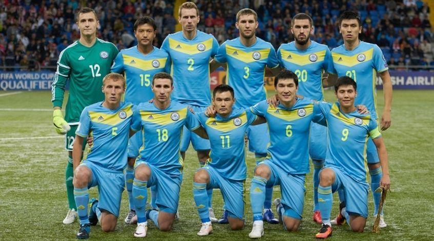 47eee-Sbornaya-Kazakhstana