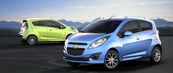 chevy-spark-2013-hd-wallpapers