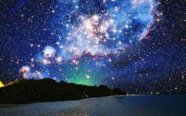 Қазақстандықтар жылдың ең әдемі жұлдыз ағынын тамашалай алатын болды