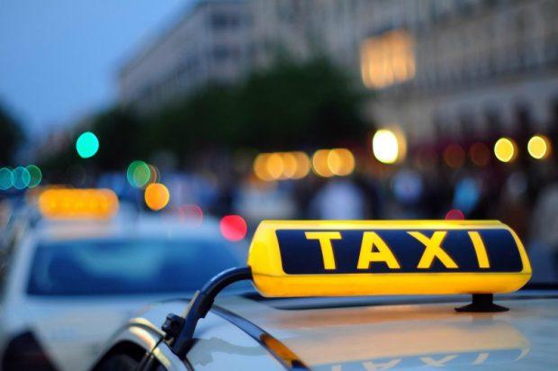 Қазақстанда такси қызметін көрсететін компанияларға талап күшейеді. Такси бағасы қымбаттай ма?